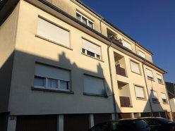 Appartement à vendre 2 Chambres à Bettembourg - Réf. 4761171