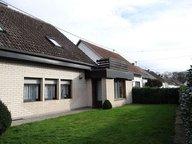 Haus zum Kauf 5 Zimmer in Merzig-Hilbringen - Ref. 4257875