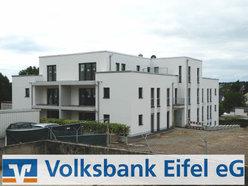 Wohnung zum Kauf 4 Zimmer in Bitburg - Ref. 3447123