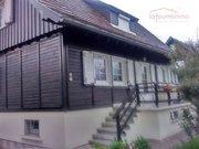 Maison à vendre F7 à Mulhouse - Réf. 4541011