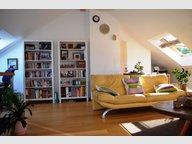 Appartement à louer 2 Chambres à Dudelange - Réf. 4758099