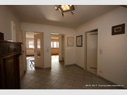 Wohnung zum Kauf 3 Zimmer in Luxembourg-Merl - Ref. 4746067