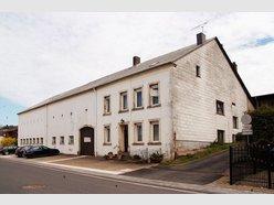 Haus zum Kauf 4 Zimmer in Freudenburg - Ref. 4685139