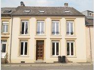 Maison à louer 5 Chambres à Luxembourg-Hollerich - Réf. 4718163