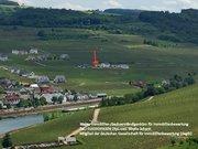 Grundstück zum Kauf in Nittel - Ref. 3982442