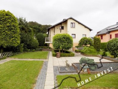 House for sale 5 bedrooms in Koerich - Ref. 4759907