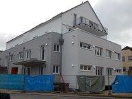 Wohnung zum Kauf 3 Zimmer in Trier - Ref. 3994723