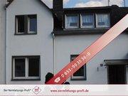 Haus zur Miete 4 Zimmer in Trier - Ref. 4674915