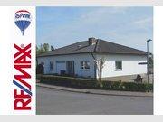 Haus zum Kauf 5 Zimmer in Dillingen - Ref. 4618339