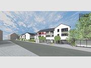 House for sale 3 bedrooms in Schuttrange - Ref. 3864675