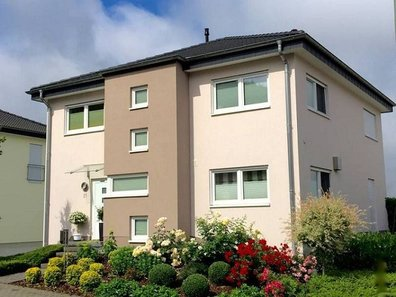 Haus zum Kauf 5 Zimmer in Perl - Ref. 4508003