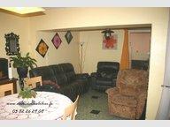 Maison à vendre F6 à Mexy - Réf. 4848227