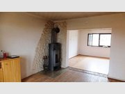 Haus zum Kauf 6 Zimmer in Rehlingen-Siersburg - Ref. 4668259