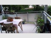 Wohnung zum Kauf 3 Zimmer in Wittlich - Ref. 4746083
