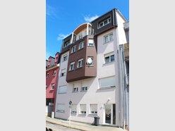 Appartement à vendre 2 Chambres à Rumelange - Réf. 4648035