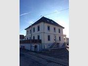 Appartement à louer F4 à Thann - Réf. 4455523