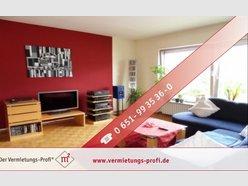 Wohnung zur Miete 3 Zimmer in Trier - Ref. 4943203