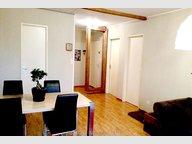 Appartement à vendre F3 à Illzach - Réf. 3992931