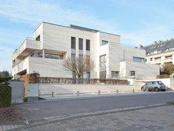 Appartement à louer 2 Chambres à Luxembourg-Limpertsberg - Réf. 4468323
