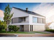 Neubaugebiet zum Kauf 4 Zimmer in Mamer - Ref. 3571299