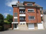 Appartement à louer 2 Chambres à Dudelange - Réf. 4722531