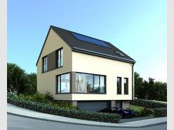 Allotment for sale in Waldbredimus - Ref. 4226915