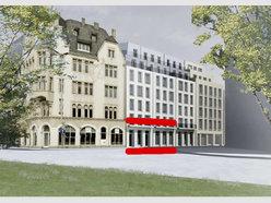 Gewerbefläche zum Kauf in Trier-Innenstadt - Ref. 4604019