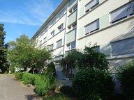 Appartement à vendre F4 à Illzach - Réf. 4624755