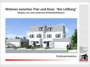 Haus zum Kauf 3 Zimmer in Trier - Ref. 3630707