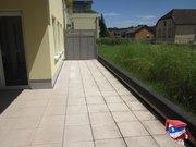Wohnung zum Kauf 2 Zimmer in Echternacherbrück - Ref. 3438195