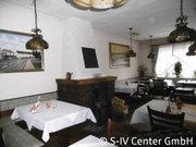 Renditeobjekt / Mehrfamilienhaus zum Kauf in Schmelz - Ref. 3577459