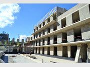 Apartment for sale 2 bedrooms in Esch-sur-Alzette - Ref. 4802419
