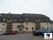 Wohnung zur Miete 1 Zimmer in Erpeldange (Ettelbruck) - Ref. 4740979