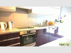 Appartement à vendre 2 Chambres à Rodange - Réf. 4286323