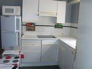 Appartement à louer F2 à Saverne - Réf. 4614259