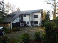 Haus zum Kauf 8 Zimmer in Trier - Ref. 4175987