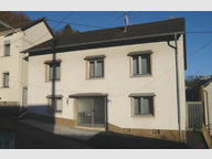 Haus zum Kauf 7 Zimmer in Beckingen - Ref. 4917875