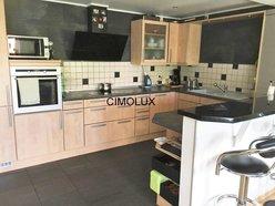 Duplex à vendre 4 Chambres à Rodange - Réf. 4643443