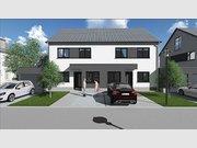 Haus zum Kauf 4 Zimmer in Saarlouis - Ref. 4696947