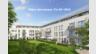 Appartement à vendre 2 Chambres à  - Réf. 3952860