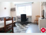 Appartement à louer 1 Chambre à Luxembourg-Centre ville - Réf. 4713843