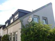 Wohnung zur Miete 2 Zimmer in Konz - Ref. 4771699