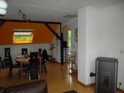 Appartement à vendre F3 à Sélestat - Réf. 4501635