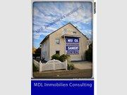 Wohnung zum Kauf 2 Zimmer in Wittlich - Ref. 4894851