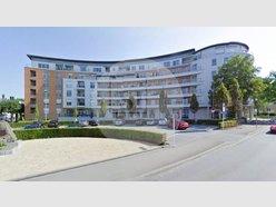 Appartement à vendre 2 Chambres à Esch-sur-Alzette - Réf. 4915587