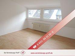 Wohnung zur Miete 2 Zimmer in Trier - Ref. 4858243