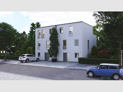 House for sale 4 bedrooms in Livange - Ref. 4280707