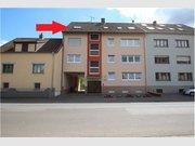 Wohnung zum Kauf 2 Zimmer in Völklingen - Ref. 4223619