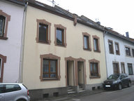 Einseitig angebautes Einfamilienhaus zum Kauf 5 Zimmer in Merzig - Ref. 4223875