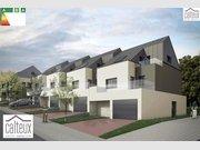 Maison à vendre 3 Chambres à Beringen (Mersch) - Réf. 4821891